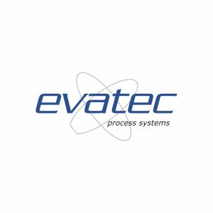 Evatec logo