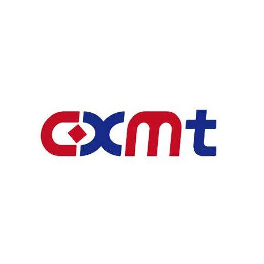 CHANGXIN MEMORY TECHNOLOGY logo