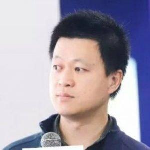 Winfred Chen
