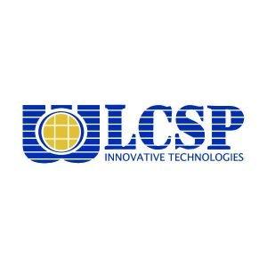 CHINA WAFER LEVEL CSP logo