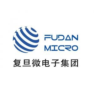 FUDAN MICROELECTRONICS GROUP COMPANY logo
