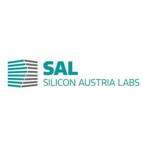 SILICON AUSTRIA LABS logo