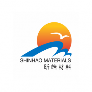 Shinhao Materials logo