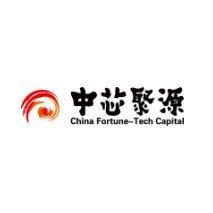CFT CAPITAL logo