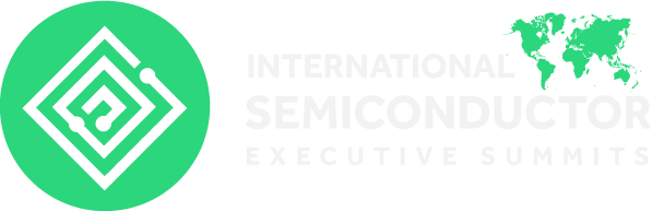 International Semiconductor Executive Summits