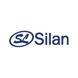 HANGZHOU SILAN INTEGRATED CIRCUIT logo