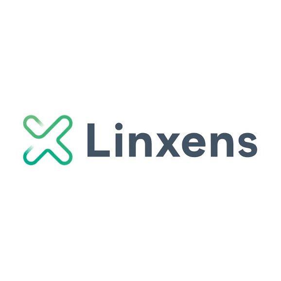 LINXENS logo