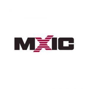MACRONIX logo