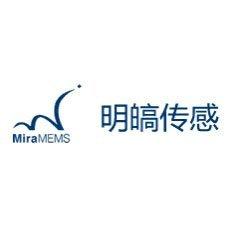MIRAMEMS logo