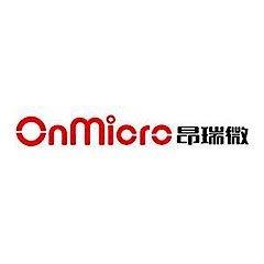 ONMICRO logo