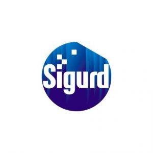 SIGURD logo