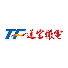 TFME logo