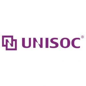 Unisoc logo