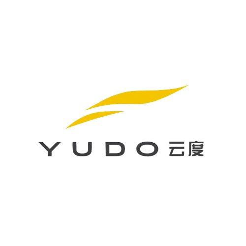 YUDOAUTO logo