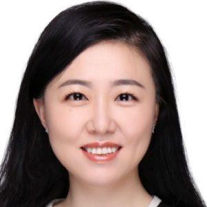 Yuan Yuan Zhou