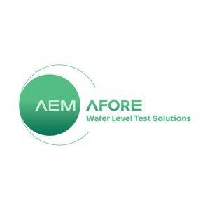 AEM Afore logo