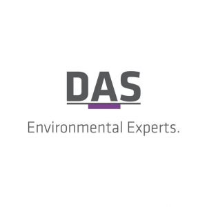 DAS Environmental Experts logo