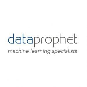 DataProphet logo