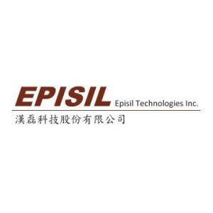 Episil logo