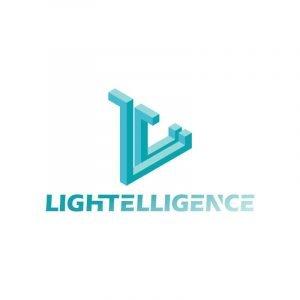 Lightelligence logo