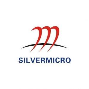 Nanjing SilverMicro Electronics logo