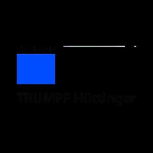 TRUMPF Huettinger logo