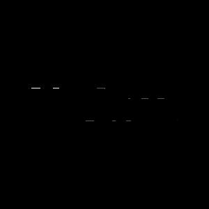 Unikorn logo