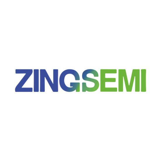 Zing Semiconductor Corporation logo