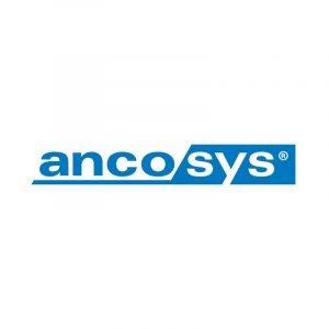 ancosys logo