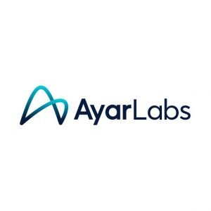 ayar labs logo