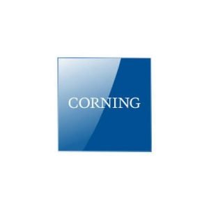 corning advanced optics logo