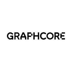 graphcore logo