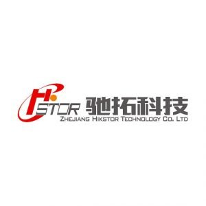 zhejiang hikstor technology logo