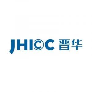 jhicc logo