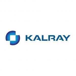 kalray logo