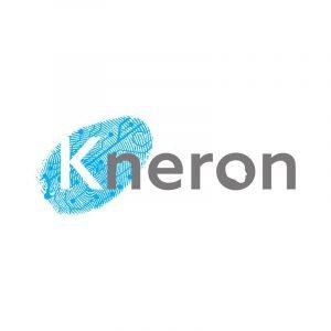 kneron logo