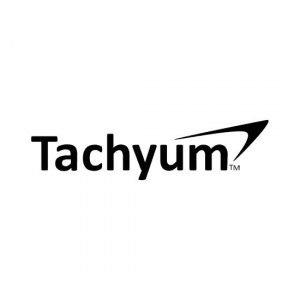 tachyum logo