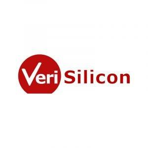 verisilicon logo