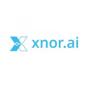 xnor.ai logo