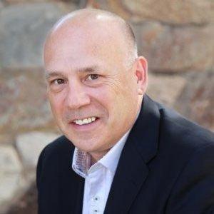 Jeffrey Wincel profile photo