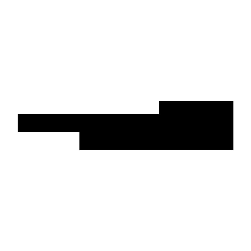 Mclaren Applied logo